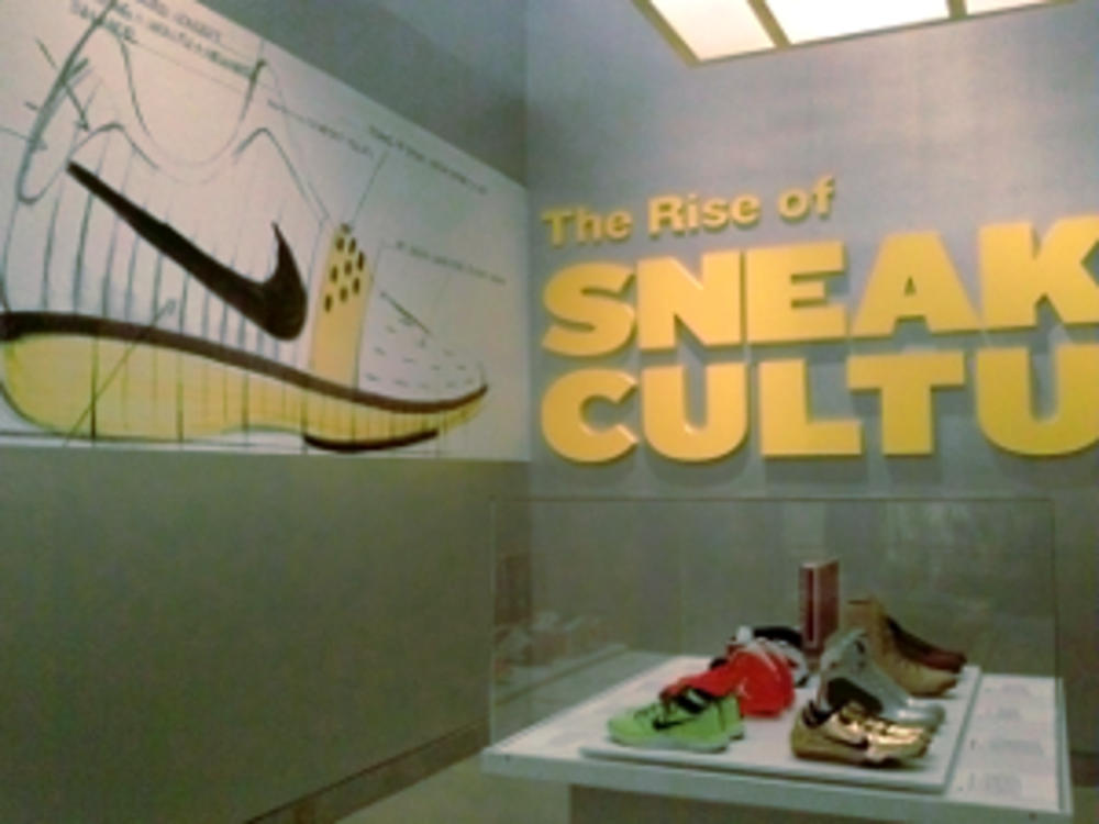 The Rise of Sneaker Culture 592ef6ac1